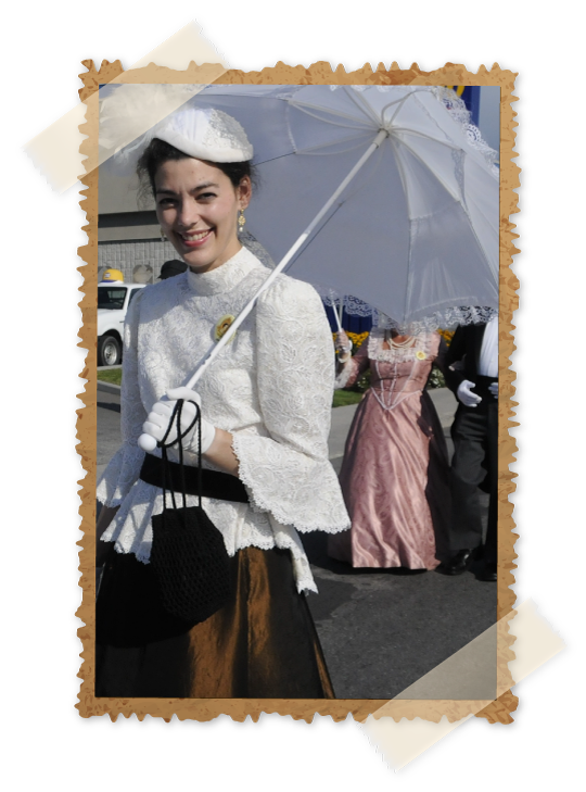 location costumes fetes victoriennes
